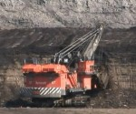 Canadian-Oil-Sands-down-on-Q2-results