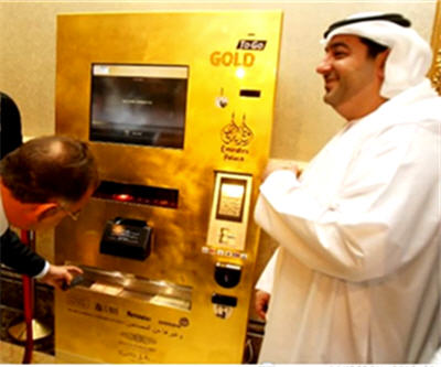 Dubai-pays-for-weight-loss-in-gold