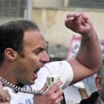 Egypt-protests-drive-up-oil-price