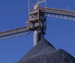 NorthParkes-mine-sold-to-Chinese-firm