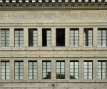 Swiss National Bank lost over $10bn in 2013 on weak gold prices