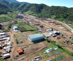 Guatemalans file lawsuit against Canadian Tahoe Resources for 2013 shooting