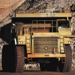 Gold Fields seeks to buy producing mines to increase cash flow