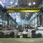 Robust copper price prompts switch to aluminum