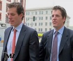 Winklevoss twins launch $20 million Bitcoin IPO