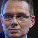 BHP Mackenzie tightens senior executives' belts: cuts bonuses, gives up shares