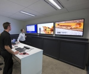 Joy-Global-sets-up-new-remote-access-facility-at-University-of-Wollongong-644321-370x278