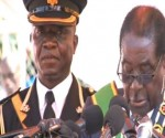 Mugabe-strengthens-indigenisation-law