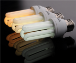 REE-recylcing-from-fluorescent-lamps