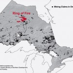 No hope for Ring of Fire, says Cliffs CEO
