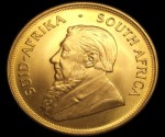 Top gold producers in SA downgraded by HSBC to 'sell'