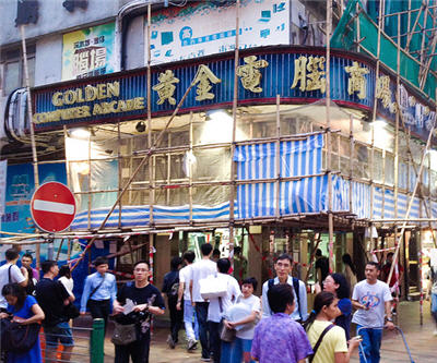 Chinese gold imports rise 48%