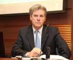 Chile's Codelco's Jan-Sept profit down 61%, output also low