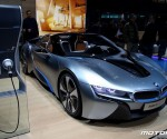 electric-cars-to-boost-rare-earths-sector