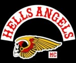 Canadian mine supplier gets rids of Hells Angels, owner faces death threats