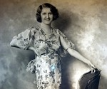 Family of heiress Huguette Clark ready to divide up her $300 copper wealth