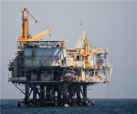 2012 sets record for oil and gas industry deaths