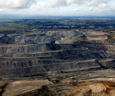 Rio Tinto to propose new plan after losing court battle over mine expansion