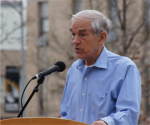 Ron Paul does Reddit AMA