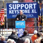 65% of Americans support Keystone XL, largely ignorant of energy trends – new survey shows
