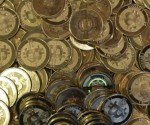 Canadian junior to pay for services in bitcoins