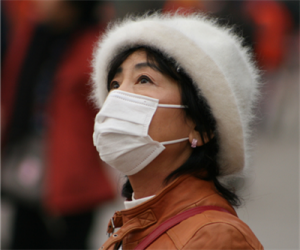 China-to-name-worst-polluters