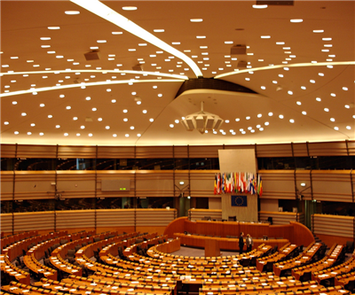 EU financial transaction tax is illegal, say legal experts ...