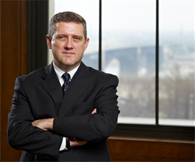 James Bullard comments on Fed tapering