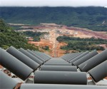 China puts $6bn valuation on 20mtpa Sierra Leone iron ore mine