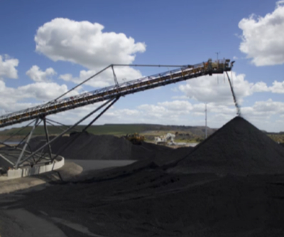 BHP opens coal mine in Queensland despite market challenges