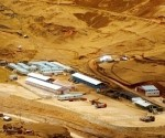 Minister says Peru's copper production to jump 17% next year