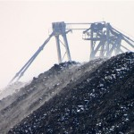 IEA: Coal mining needs $735 billion investment through 2035