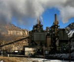 EPA unveils tighter regulations on carbon emissions, experts call them 'coal killer""