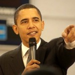 Obama's 'all-out-war' on coal hits China