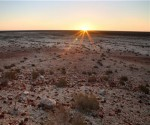 pilbara region newmont acquires ownership of novo resources feat
