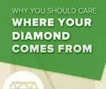The truth about conflict diamonds