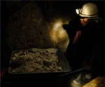One in ten Australian mining professionals unemployed