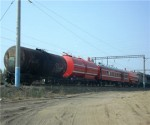 Alberta-oil-sands-to-go-on-trains