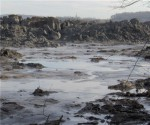 EPA coal ash regulation