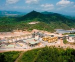 Barrick Gold denies having paid for expropriated lands in Dominican Republic