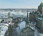 Quebec mining investment declines