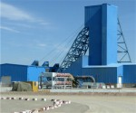 Oyu Tolgoi copper, gold output forecasts slashed
