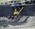 String of coal mining deaths since US government shutdown