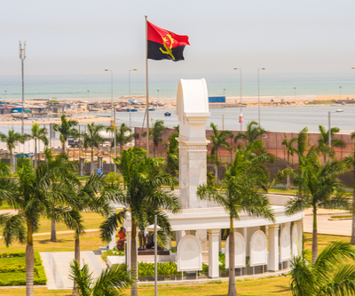 De Beers returns to Angola with new exploration deal