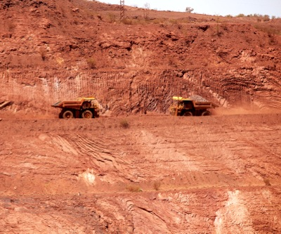 BHP, Rio to inject $10bn in Australia's iron ore sector
