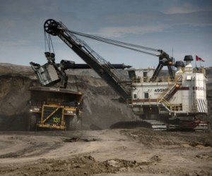 Canada planning $24-million oil sands advertising counter campaign
