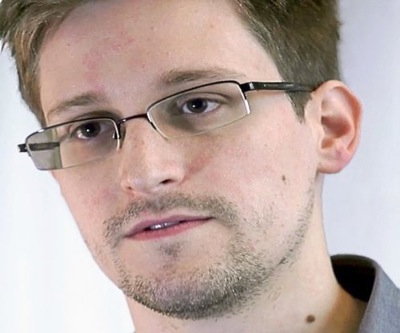 Canada spied on Brazil's Mines and Energy Ministry: Snowden
