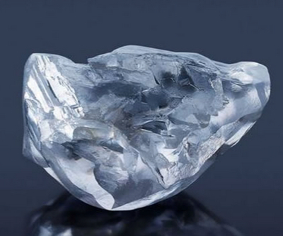 Gem Diamonds fetches over $12m for two of its Lesotho gems