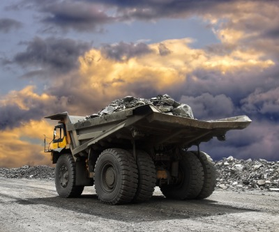 Permanent supply cuts needed to lift metal prices