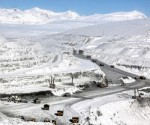 Centerra and Kyrgyzstan reach agreement on Kumtor mine